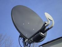 Instalación de antenas satélite y porteros automáticos en Jávea