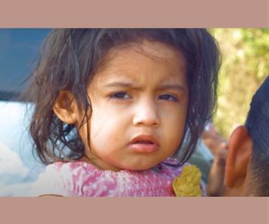 Fundación Remar Guatemala 2021