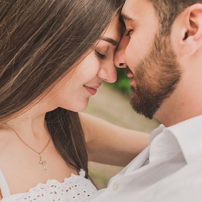 Cuidados faciales para la novia