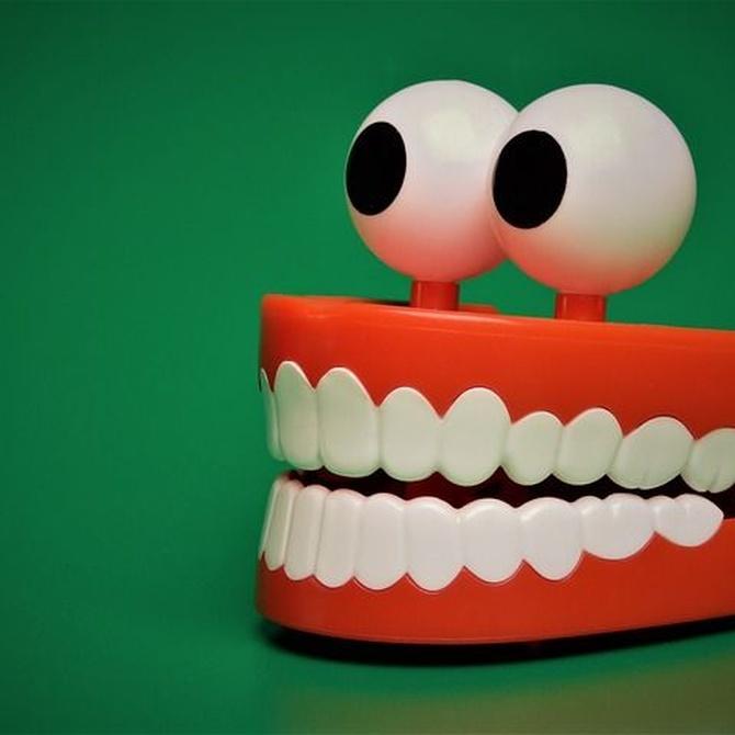 En qué consisten las enfermedades periodontales