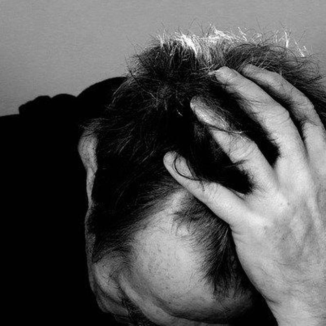 Fisioterapia y dolor de cabeza