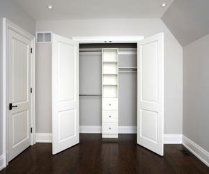 Ideas para el diseño de armarios empotrados