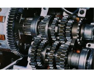 Todos los productos y servicios de Bobinado de motores: Bobinados Las Quemadas S.C.A.