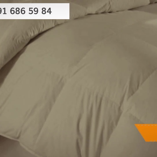 Confección de cortinas en Leganés | La Campana