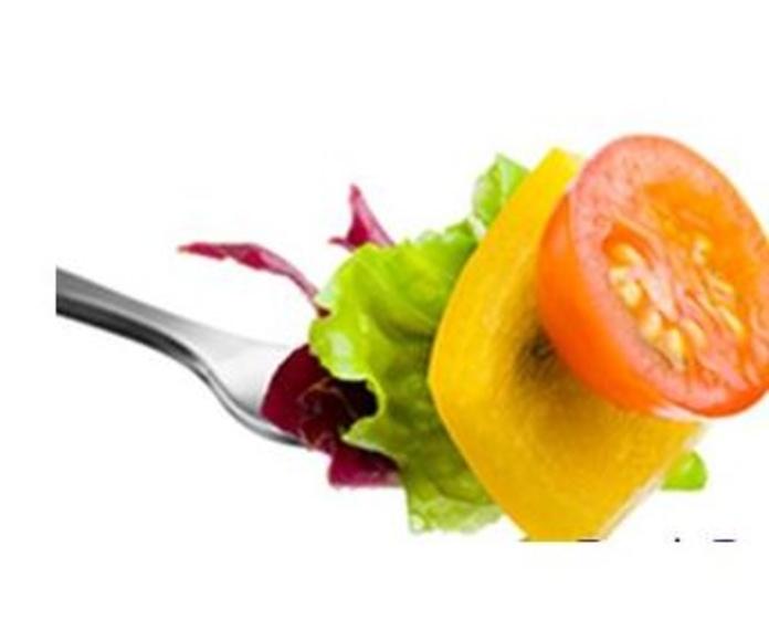 Nutrición : Servicios y Talleres de Namastu. Espacio de Belleza, Salud y Bienestar