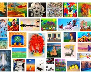 ART PER NADAL 2020