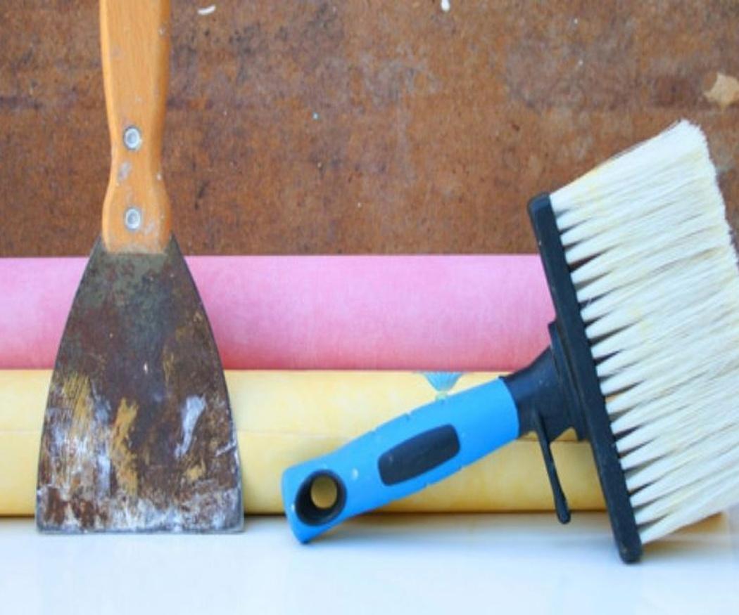 Consejos para elegir el papel pintado