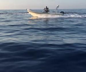 Alquiler de barcos sin patrón en Menorca - Menorca Mar & Charter