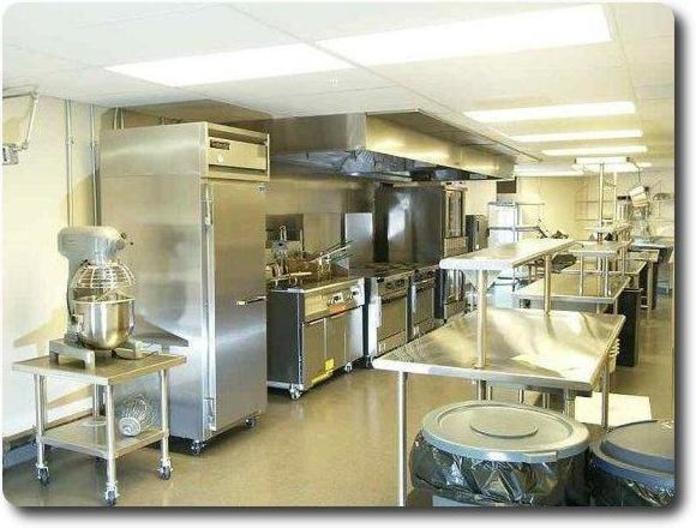 Mobiliario industrial: Catálogo de Refrigeración Guillermo