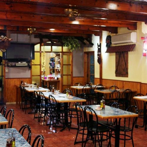 Restaurante gallego para eventos en Barcelona
