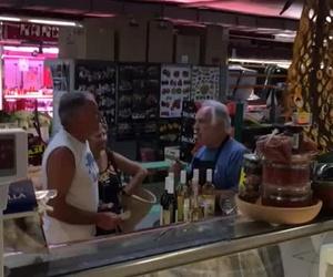 Degustación de vinos Km 0 la Marquesa