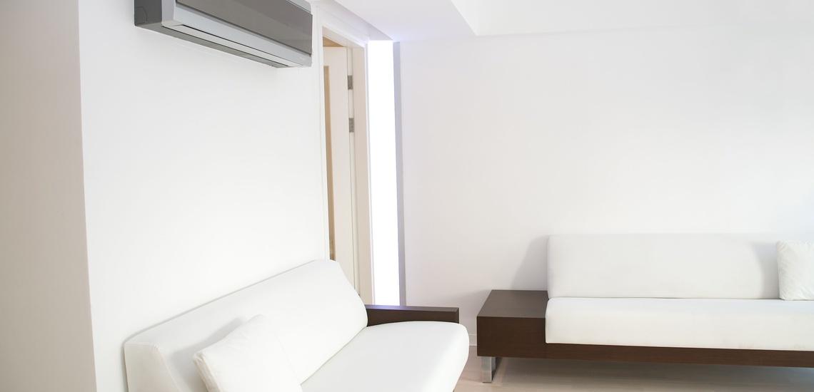 Venta e instalaciones de aire acondicionado en Vallés Oriental para tu negocio