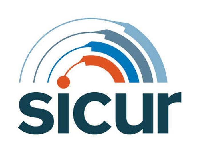 Santa Rosa Sicur - Prevencion contra incendios en boadilla