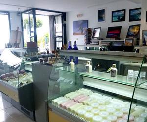 Fuerte Original, productos típicos de Fuerteventura