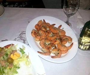 Restaurantes en Pamplona