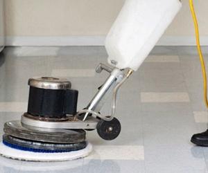 Empresa de limpieza en El Prat de Llobregat