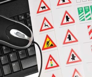 Consejos para aprobar el teórico de conducir