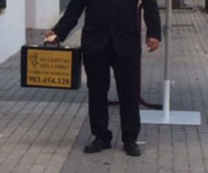Cobro de deudas en Valladolid