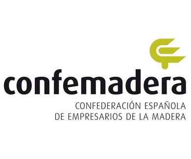 CONFEMADERA propone modificaciones a los Presupuestos Generales del Estado para 2013