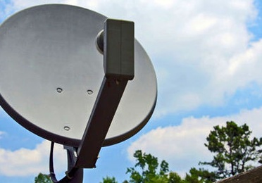 Intalación, reparación y mantenimiento de antenas de TV/Satélite