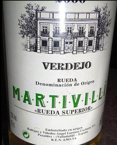 Vino Blanco: RESTAURANTE de Restaurante Arrocería Puerta de Atocha