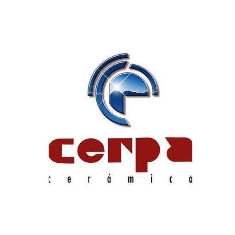 Cerpa Cerámica: Marcas de Bcar Ceramicas