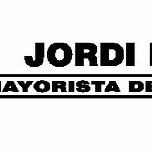 Hueverías y pollerías en Barcelona | Jorge Ribes
