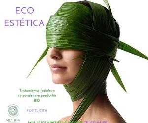 Pide cita para tu limpieza facial o tratamiento de belleza facial o corporal con productos BIO