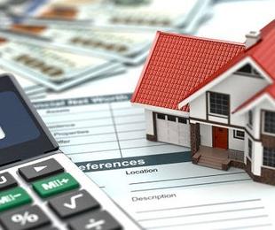 El abuso de los costes de formalización de hipoteca