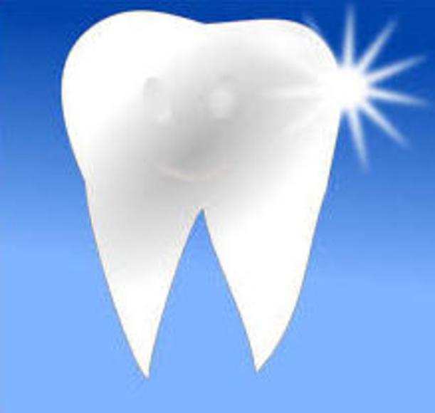 Blanqueamiento dental: Odontología: servicios de Clínica  Dental Leticia Lenguas