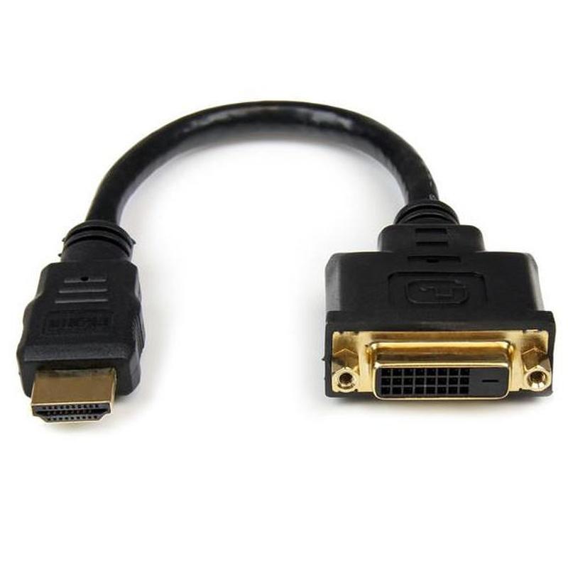 Cables para computadoras y periféricos : Tienda online  de SH Sistemas Informáticos