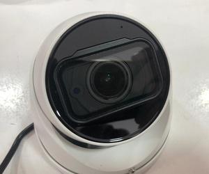 Cámaras de Video Vigilancia en tiendas