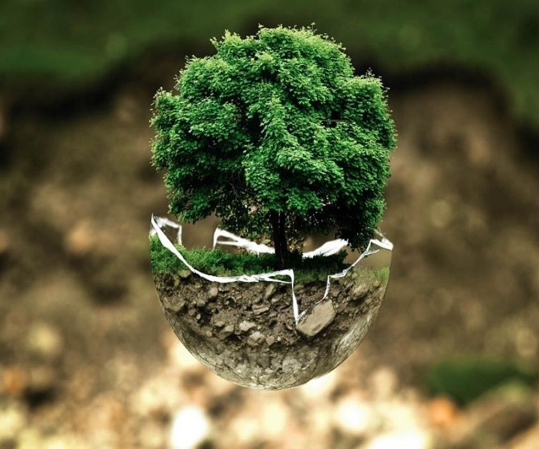El impacto de la recuperación de metales en el medio ambiente