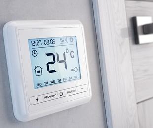 Qué hacer para que el aire acondicionado consuma menos
