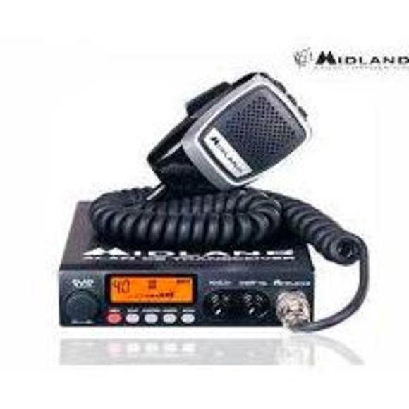 ALAN 78 PLUS: Nuestros productos de Sonovisión Parla