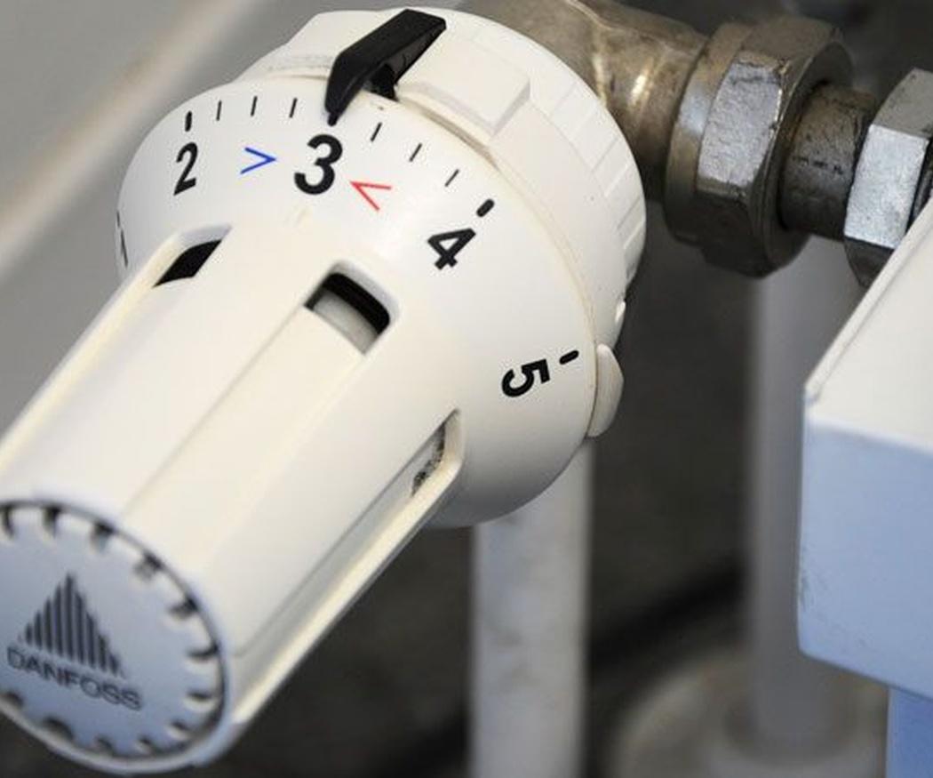 Ventajas del gasóleo en la calefacción