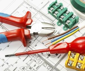 Empresa especializada en mantenimiento eléctrico en Sevilla