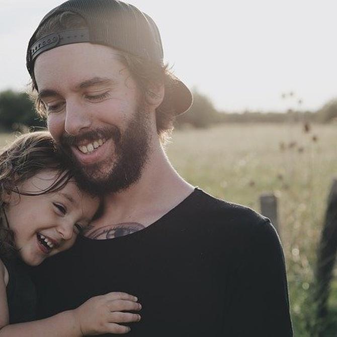 La importancia de la sonrisa