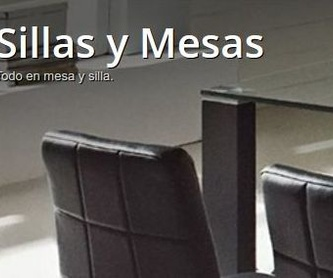 Muebles On Line: Muebles de Actual de Mymm