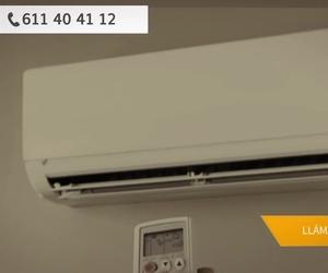 Instalaciones eléctricas en Granada | Repara 24 h. Nhoa