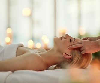 Meditaciones guiadas: Servicios y Productos de Creoterapia