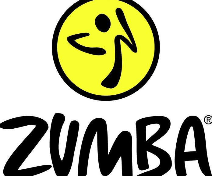 ZUMBA: Servicios de Soul Mind Body