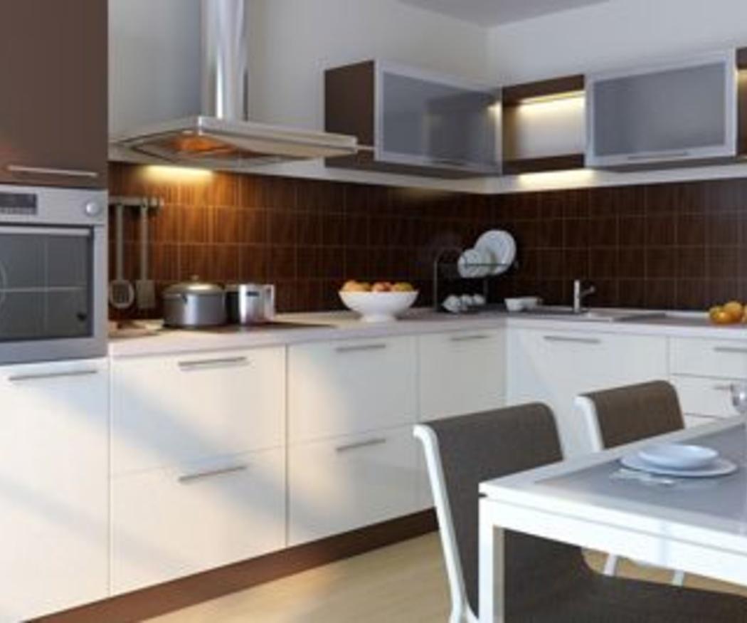 Consejos para realizar la reformar de tu cocina (I)