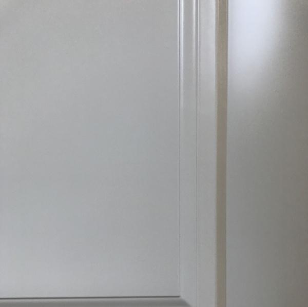 8.3. Lacada Provenzal: Productos de Puertas Miret
