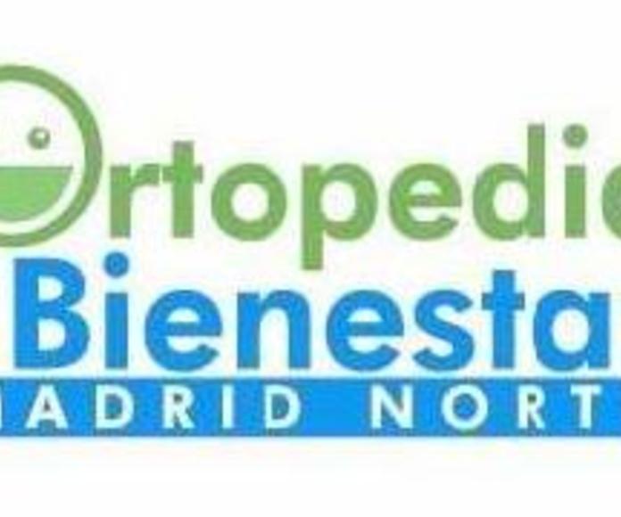 ortopedia en hortaleza