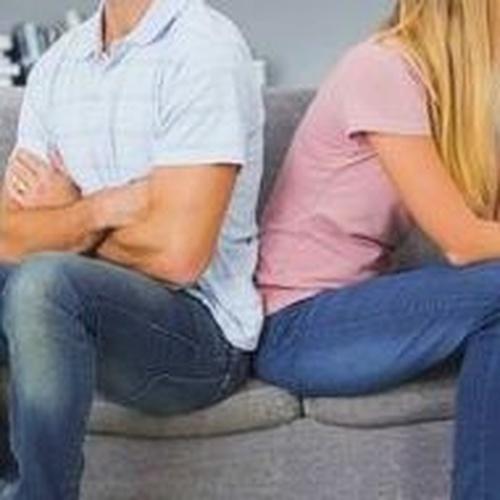 Divorcios en Cartagena, Murcia