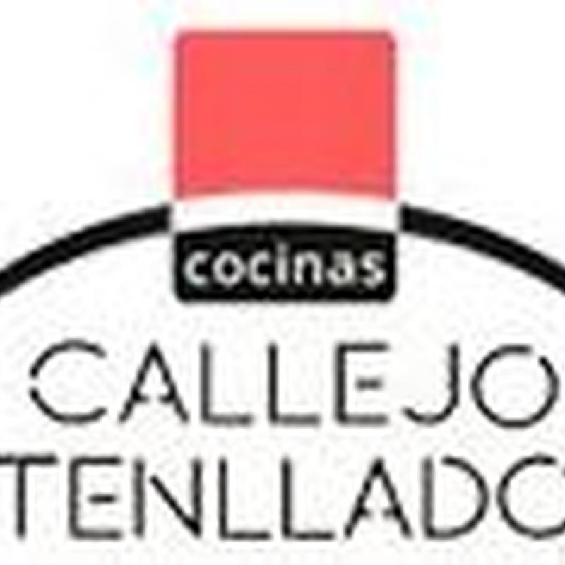 Reformamos tu cocina.: Servicios   de Cocinas Callejo Tenllado