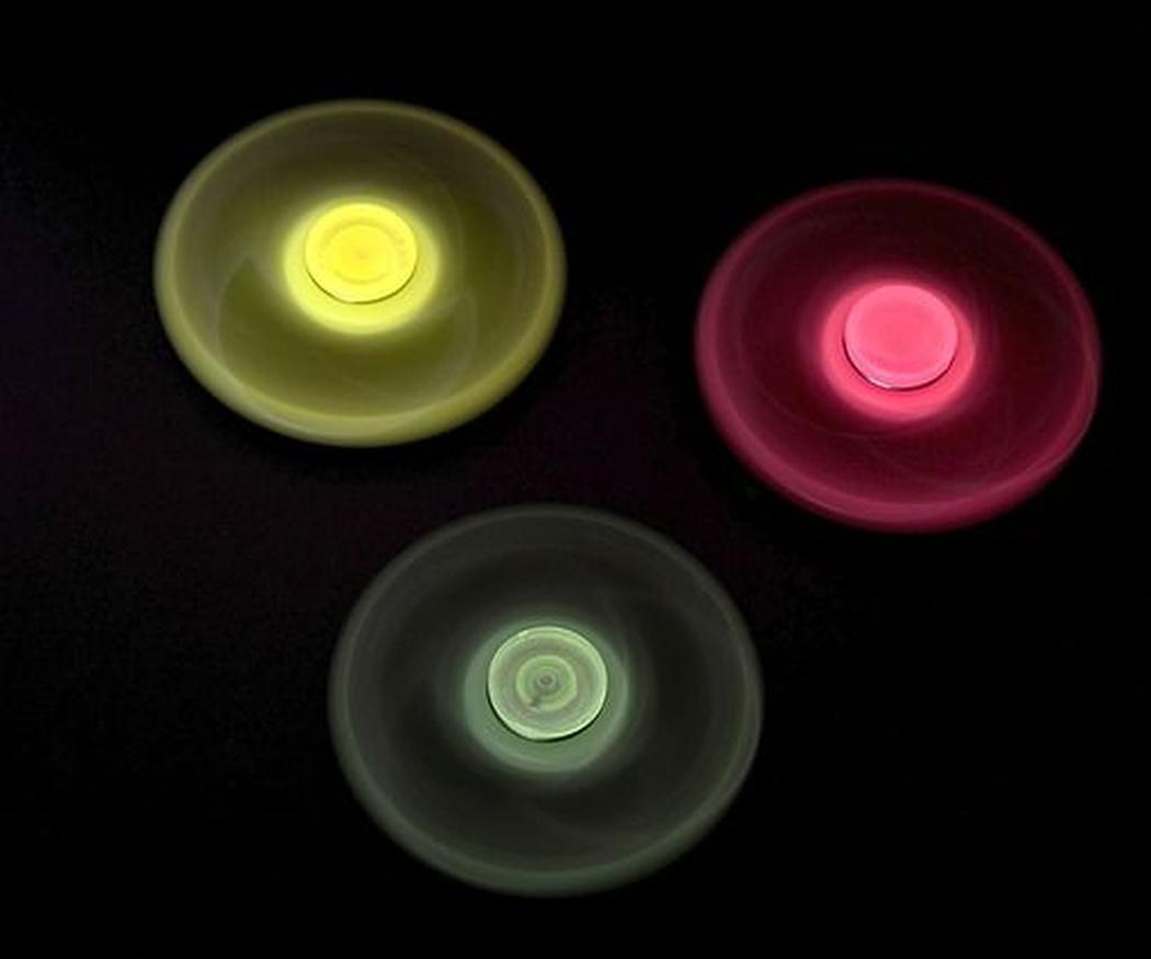 Cómo ahorrar con luces led