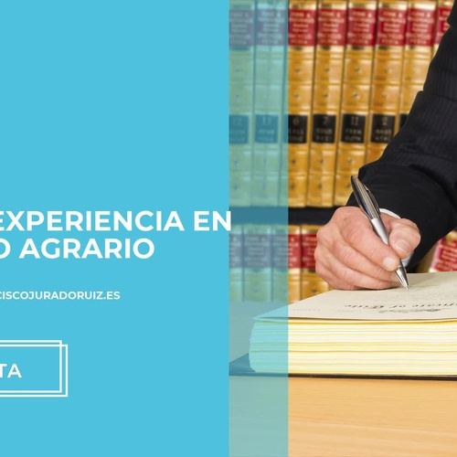 Abogados divorcios Úbeda   Abogado Francisco Jurado Ruiz