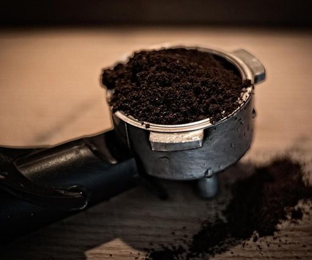 Alarga la vida de la máquina de café de tu bar